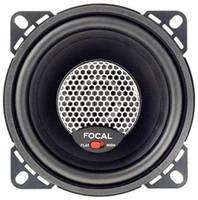 Автомобильная акустика Focal ICU100