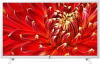 LED телевизор Full HD LG 32LM6390PLC