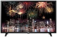 LED телевизор HD Ready LG 32LM630BPLA