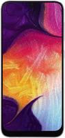 Смартфон Samsung Galaxy A50 4/64Гб