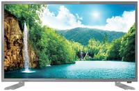 LED телевизор HD Ready Hi 32HT101X