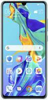 Смартфон Huawei P30 6/128Гб