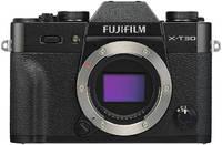 Фотоаппарат системный Fujifilm X-T30 Body