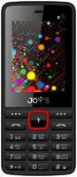 Мобильный телефон JOY'S S4