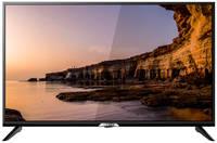 LED телевизор HD Ready Harper 32R6750TS