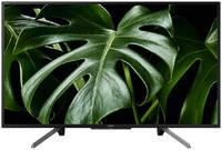LED телевизор Full HD Sony KDL-43WG665
