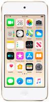 Плеер Apple MVJ22RU/A 128Gb Gl iPod Touch 128Gb (MVJ22RU/A)