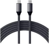 Кабель Satechi Charging Cable (ST-TCC2M)