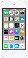 Плеер Apple MVJD2RU/A 256Gb S iPod Touch 256Gb (MVJD2RU/A)