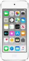 Плеер Apple MVJ52RU/A 128Gb S iPod Touch 128Gb (MVJ52RU/A)