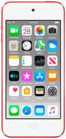 Плеер Apple MVJ72RU/A 128Gb R iPod Touch 128Gb (PRODUCT) (MVJ72RU/A)