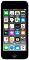 Плеер Apple MVJ62RU/A 128Gb SG iPod Touch 128Gb Space (MVJ62RU/A)