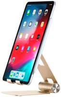 Подставка Satechi ST-R1G Tablet Stand (ST-R1G)