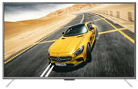 LED телевизор 4K Ultra HD Hi 50US131XS