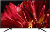 "Телевизор Sony KD-75ZF9 (75"", 4K, VA, Direct LED, DVB-T2/C/S2, Smart TV)"