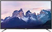 LED телевизор HD Ready Sharp LC-32HI3012E