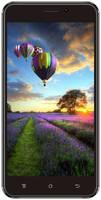 Смартфон Irbis SP514 1/8Гб