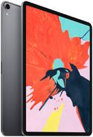 "Планшет Apple iPad Pro 12.9"" (2018) Wi-Fi 512Гб"