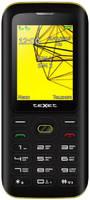 Мобильный телефон teXet TM-517R