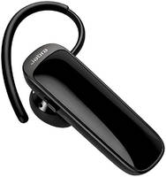 Гарнитура Bluetooth Jabra Talk 25