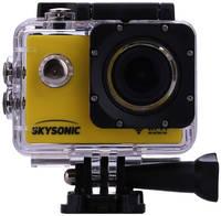 Экшн камера VM Skysonic Sport AT-Q3