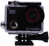 Экшн камера VM Skysonic Just AT-L200