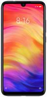 Смартфон Xiaomi Redmi 7 3/64Гб