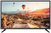 LED телевизор HD Ready HEC H32E06S