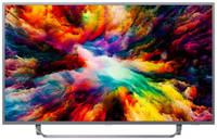 LED телевизор 4K Ultra HD Philips 65PUS7303/60