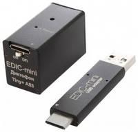 Edic-mini Tiny+ A83
