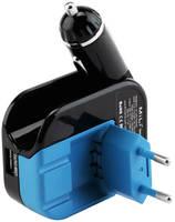 Сетевое зарядное устройство MiLi MiLi Power Charger HC-U20-2, 1 USB, 1 A