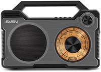 Радиоприемник Sven SRP-755