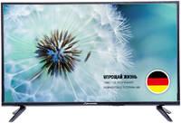 LED телевизор HD Ready Schaub Lorenz SLT 32 N 5500