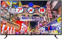 LED телевизор Full HD NATIONAL NX-40TFS110