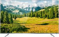 """Телевизор TCL L65P6US (65"""", 4K, LED, DVB-T2/C/S2, Smart TV)"""