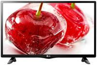 LED телевизор HD Ready LG 24LK451V-PZ