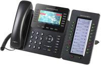 IP-телефон GRANDSTREAM GXP-2135