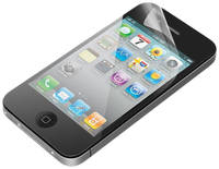 Пленка Belkin для Apple iPhone 5