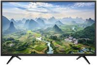 """Телевизор TCL LED32D3000 (32"""", HD, LED, DVB-T2/C/S2)"""