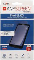 Защитное стекло AnyScreen для Samsung Galaxy J7 (2017)