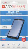 Защитное стекло AnyScreen для Xiaomi Redmi 5