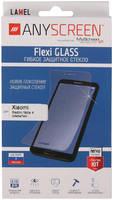 Защитное стекло AnyScreen для Xiaomi Redmi Note 4 400819