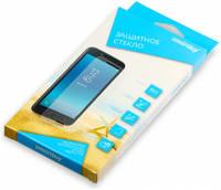 Защитное стекло SmartBuy для Xiaomi Mi 8 SE SBTG-F0081 для Xiaomi Mi8 SE