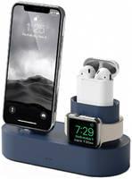 Док-станция Apple для смартфона Elago A42HWS-F00 3 in 1