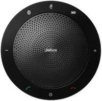 Портативный спикерфон Jabra Speak 510 MS
