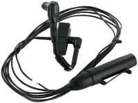 Микрофон Shure Beta 98Н/С инструментальный