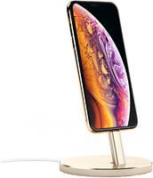 Док-станция Apple для смартфона Satechi ST-AIPDS