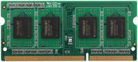 Оперативная память PATRIOT PSD34G160081S