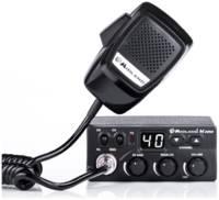 Автомобильная радиостанция Midland M-ZERO