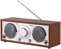 Радиоприемник First FA-1907-1